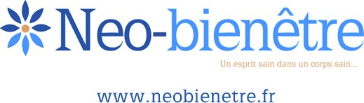 neo-bienetre-logo