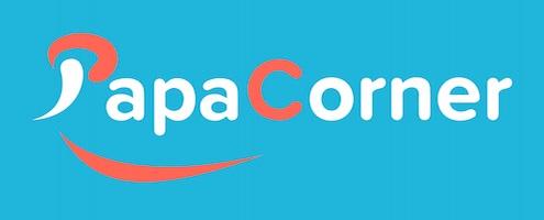 papa-corner