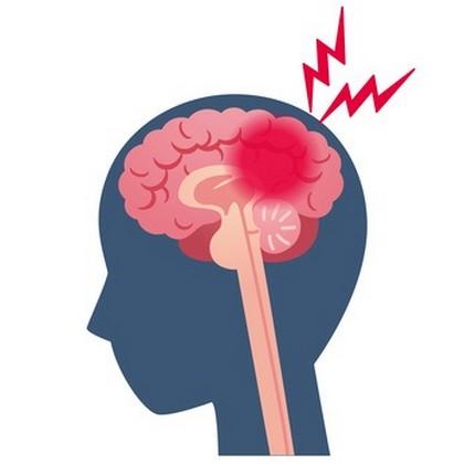 5 Choses à faire pour diminuer la charge mentale